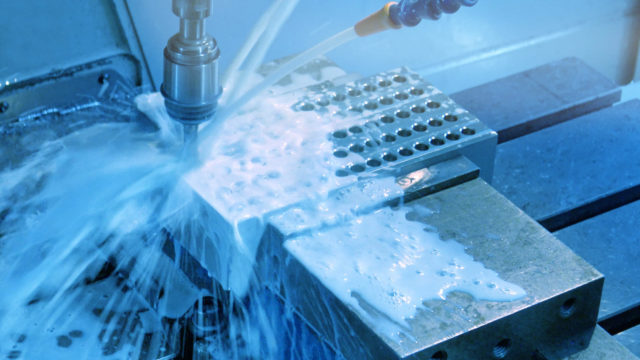 semi synthetic metal cutting fluid, semi synthetic metal grinding fluid