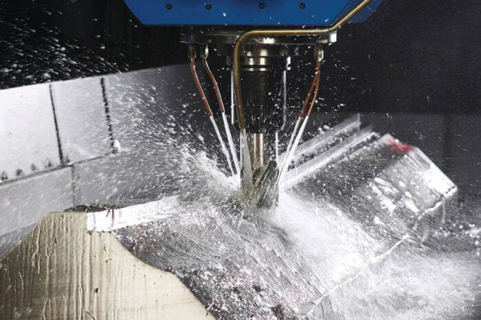cutting and grinding fluids, cutting and grinding fluids manufacturer