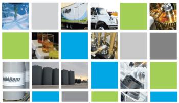 metalworking fluids company, metalworking fluids companies