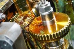 straight oil, straight oil cutting fluid
