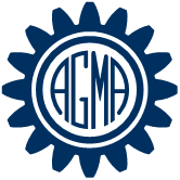 logos-agma