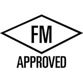 logos-fm