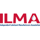 industrial lubricants suppliers, industrial lubricants manufacturers